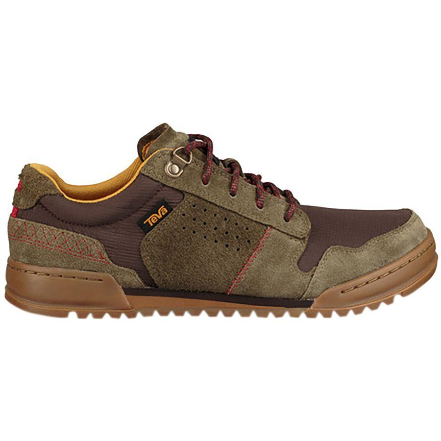 Teva Highside '84 Shoe - Men's