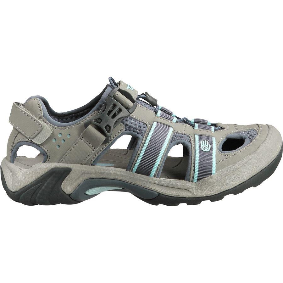 8a0970a49 Teva - Omnium Shoe - Women s - Slate