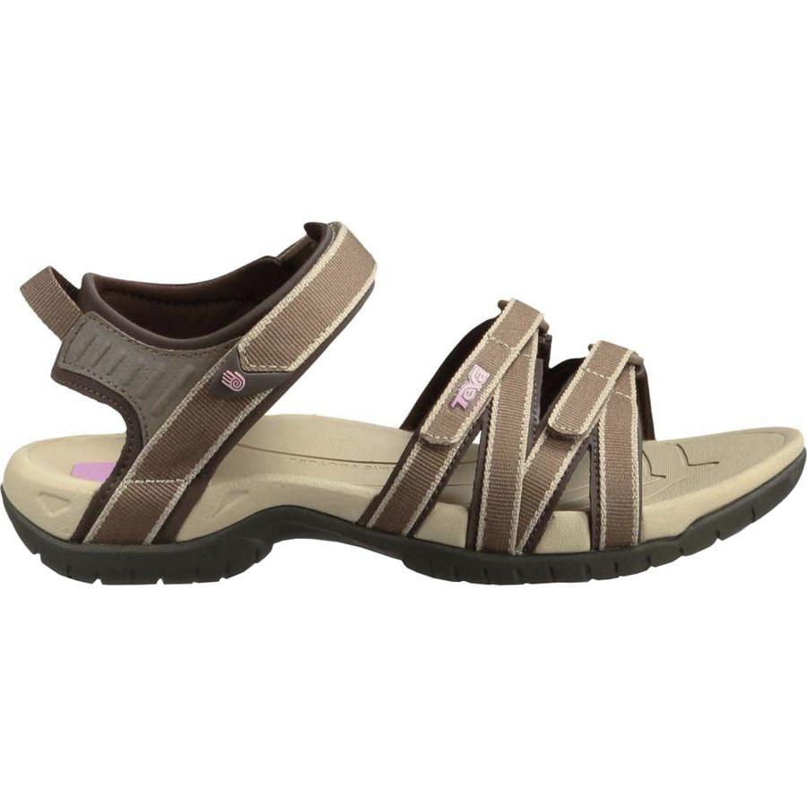 Teva Tirra Sandal Women S Backcountry Com