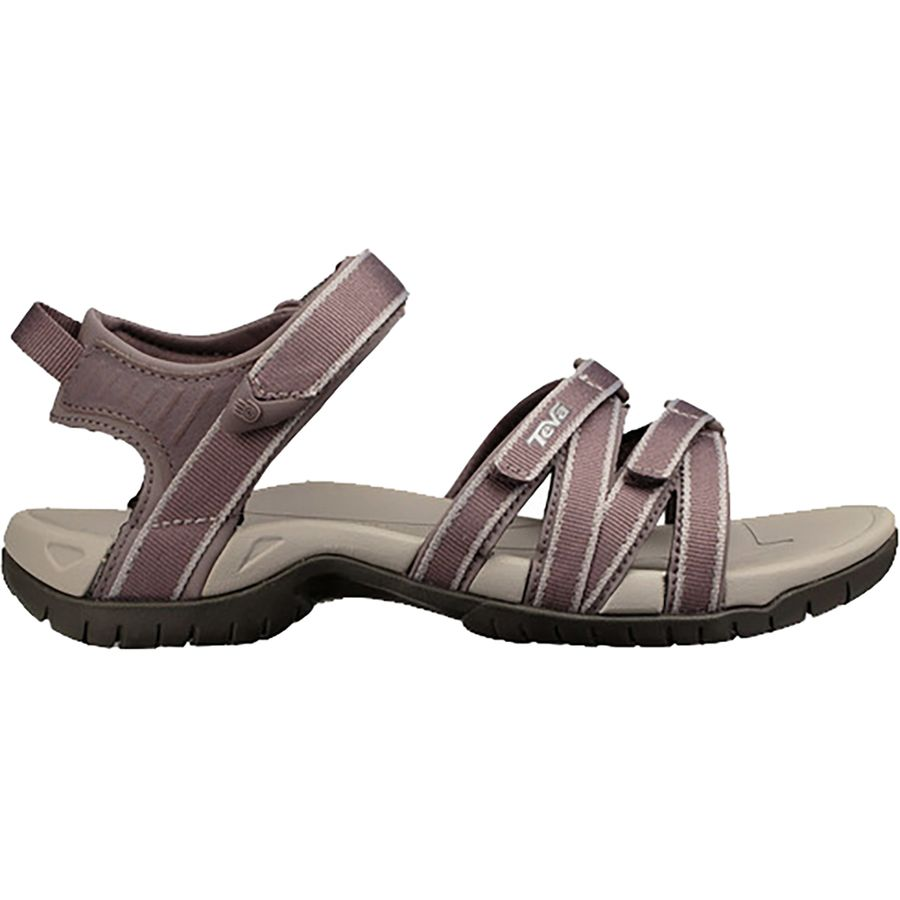 Teva Tirra Sandale Sandale Tirra Damens's   Backcountry  fd2882