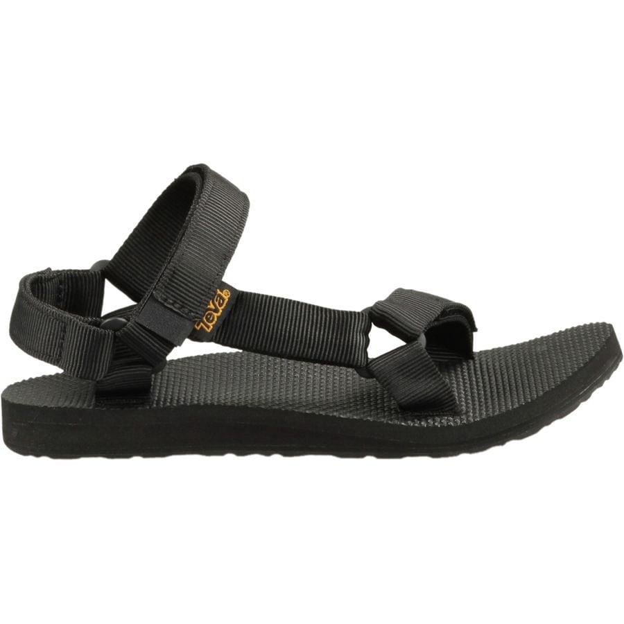 f01e9815f6169d Teva Original Universal Sandal - Women s