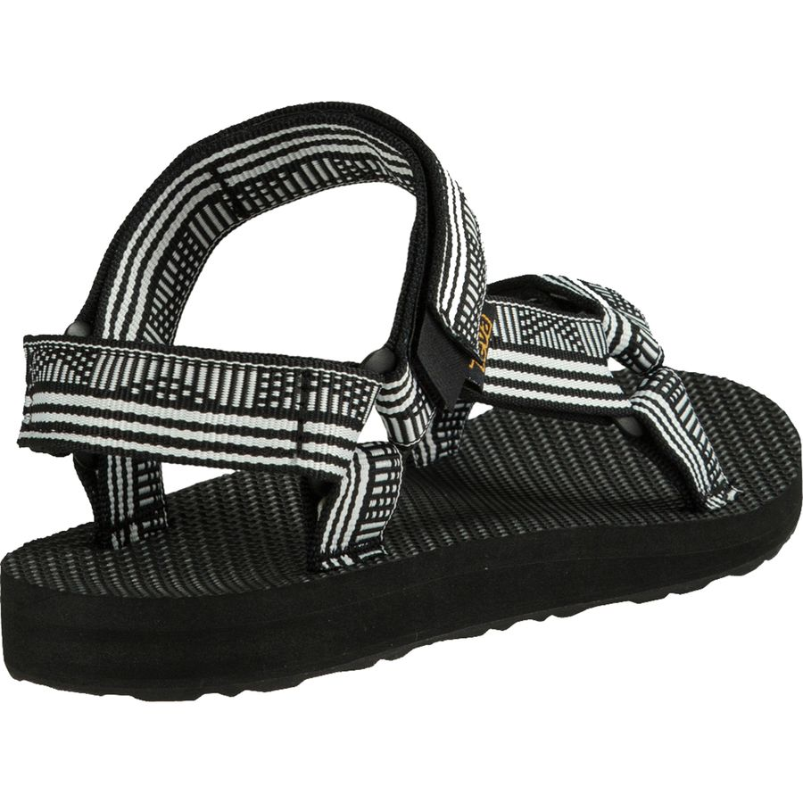 67cd8c4b078ac9 Teva Original Universal Sandal - Women s