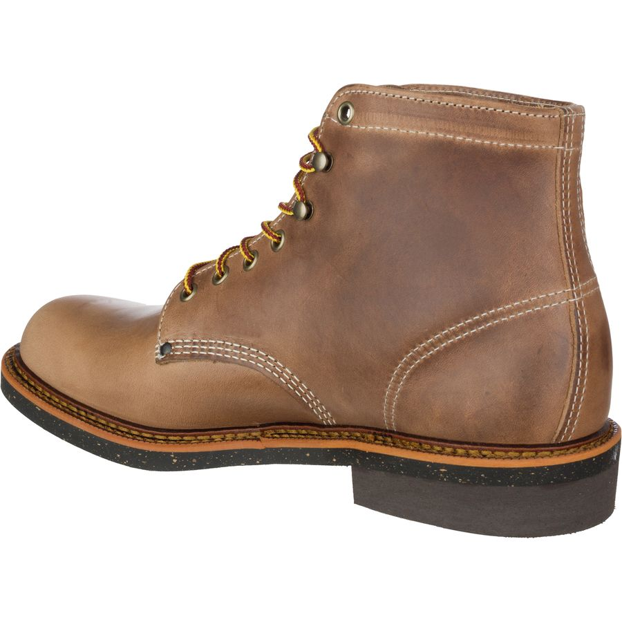 beloit men Buy the 1892 by thorogood beloit boot online or shop all from backcountrycom.