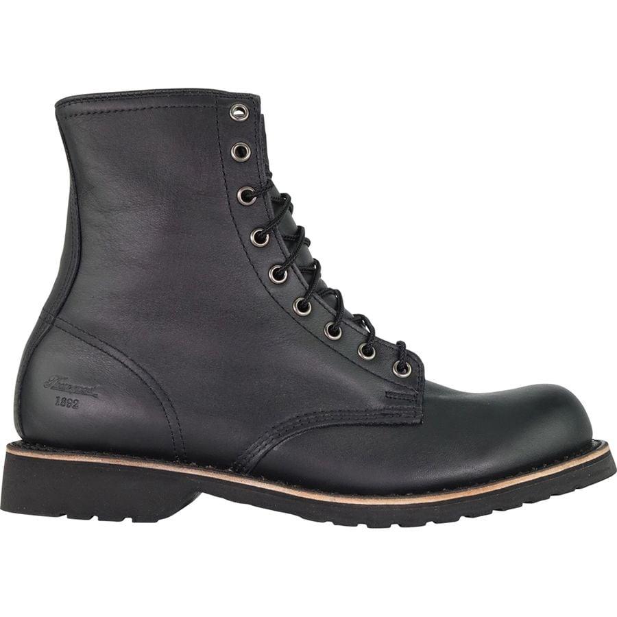 c0c3d8d4ebd 1892 by Thorogood Tomahawk Boot - Men's