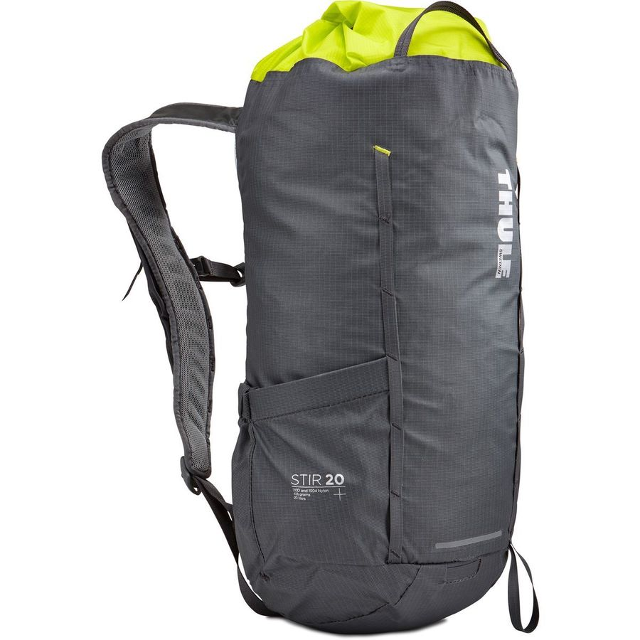 Thule Stir Hiking 20L Backpack