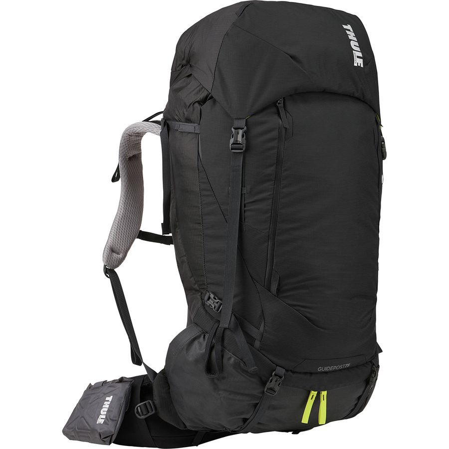 Thule Guidepost 75L Backpack