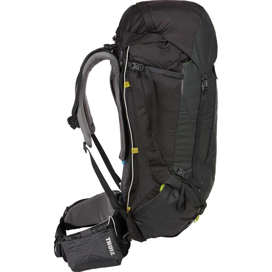 Thule Guidepost 65L Backpack   Backcountry.com 4410593bf6