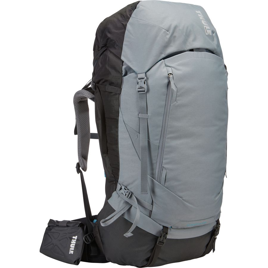 Thule Guidepost 65L Backpack - Womens