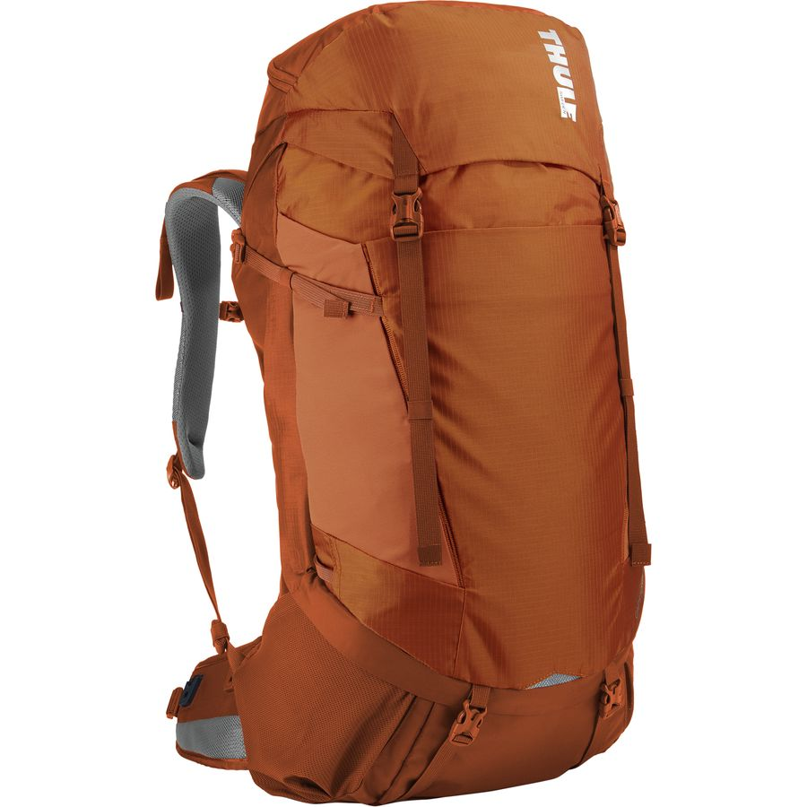 Thule Capstone 50L Backpack