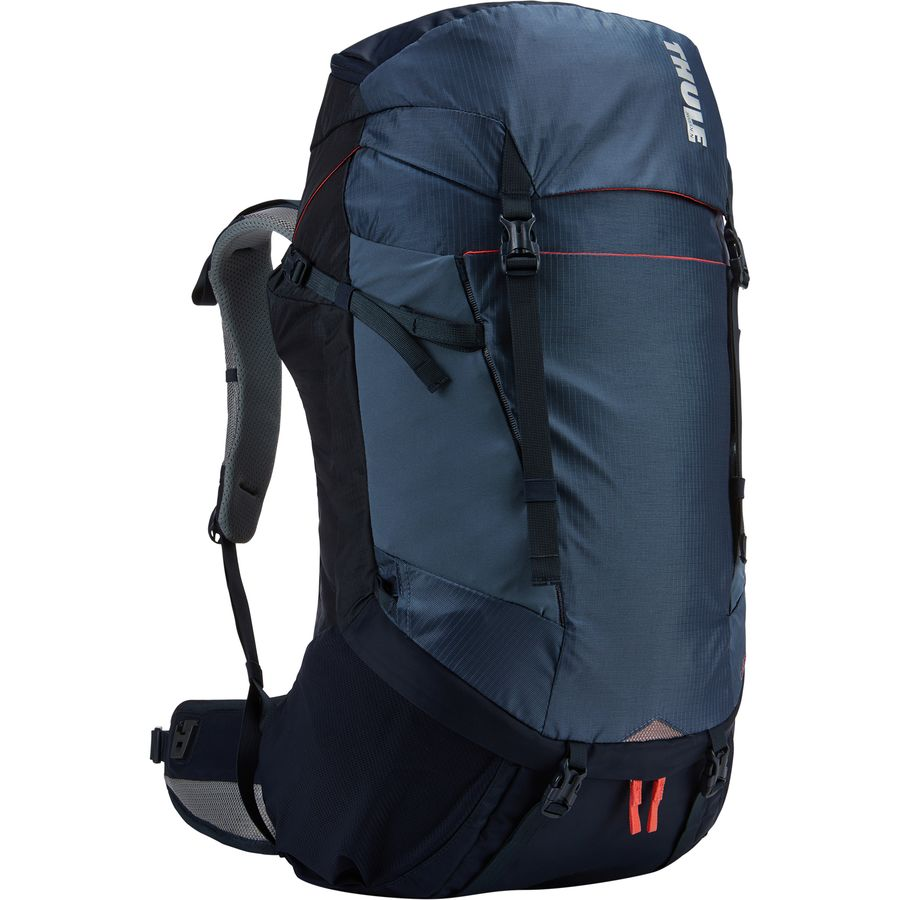 Thule Capstone 40L Backpack - Womens