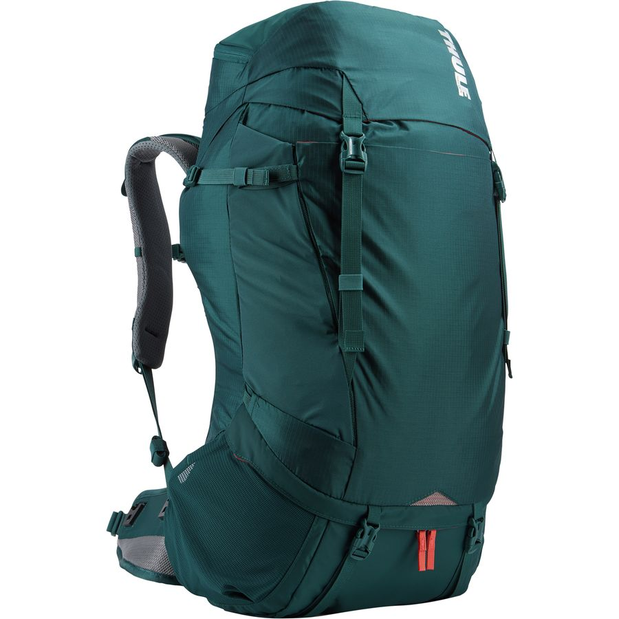 Thule Capstone 40L Backpack - Womens