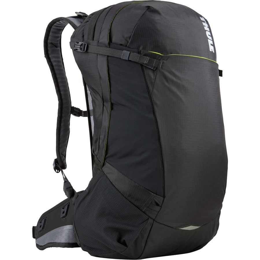 Thule Capstone 32L Backpack