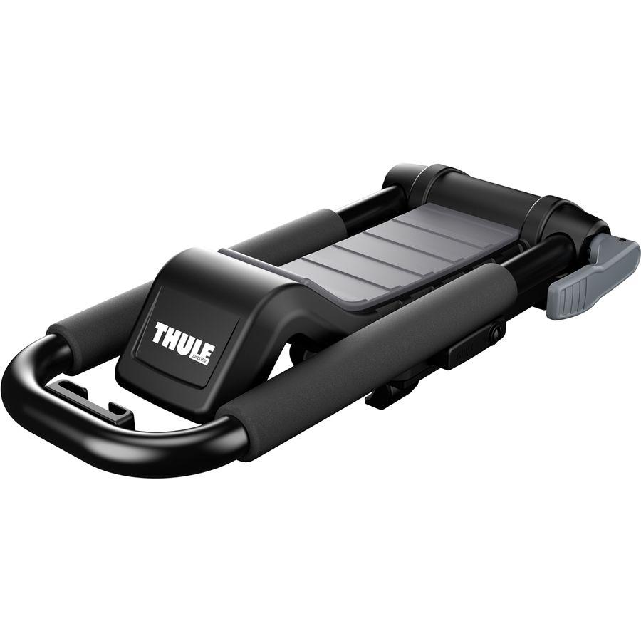 Thule Hull-a-Port XT Kayak Carrier   Backcountry.com