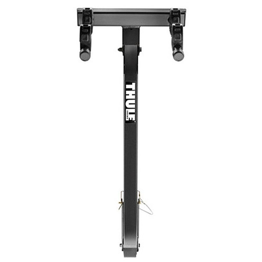 Surf Rack For Car >> Thule Parkway Hitch Carrier - 2 Bike | Backcountry.com