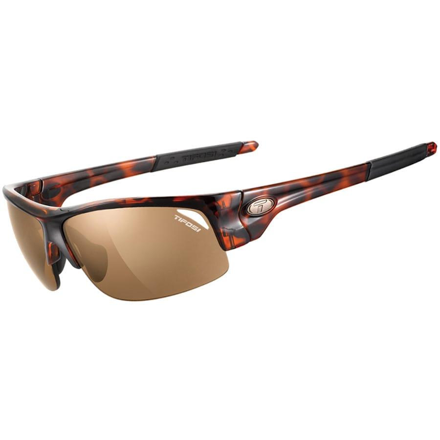 cbf6d7aae48 Tifosi Optics - Saxon Polarized Sunglasses -