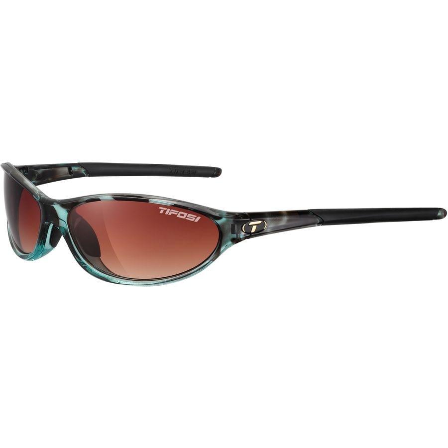 Tifosi Optics Alpe 2.0 Sunglasses - Womens
