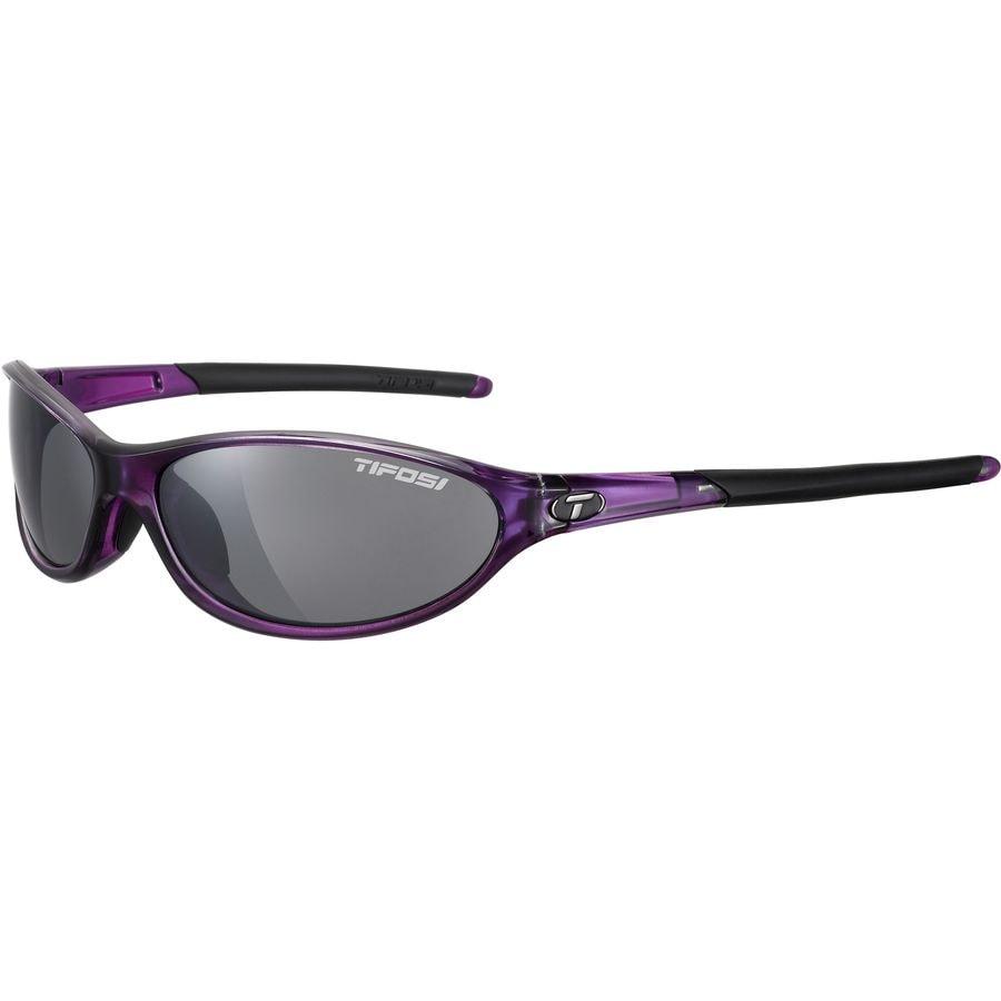 Tifosi Optics Alpe 2.0 Polarized Sunglasses - Womens