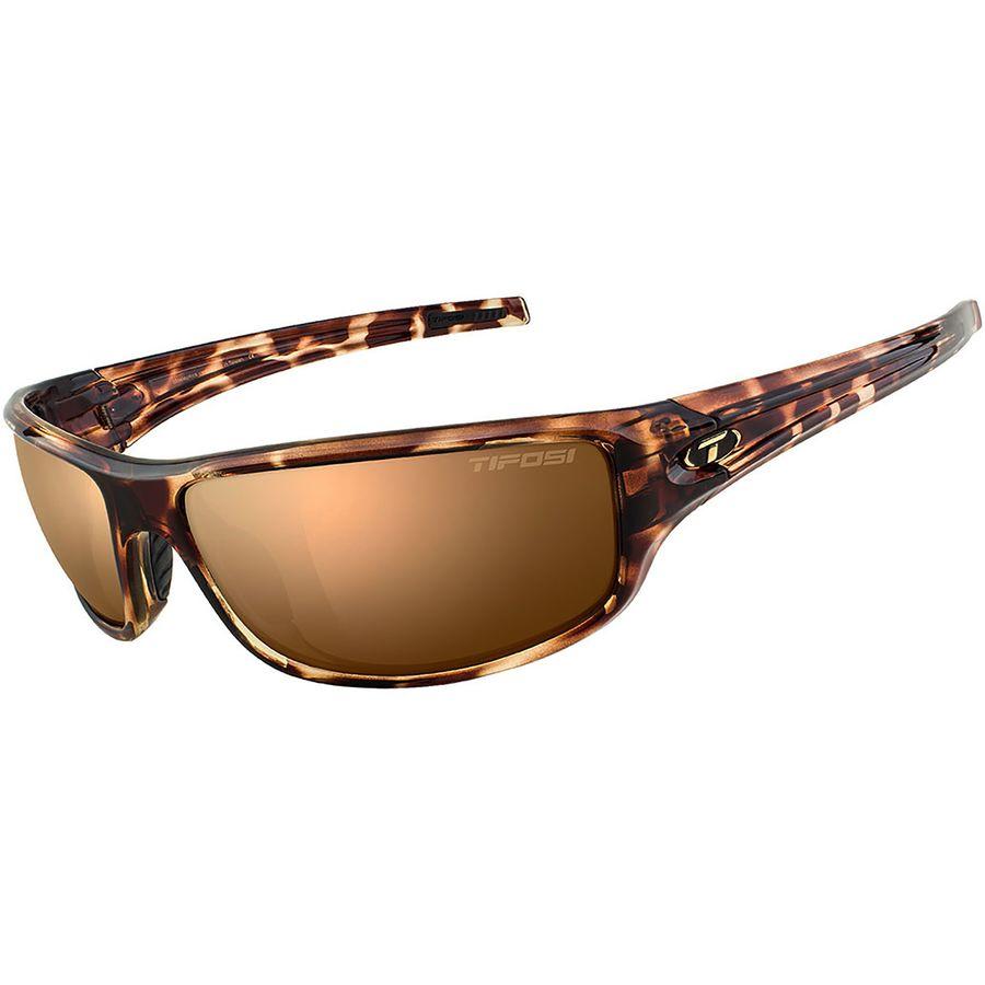 Tifosi Optics Bronx Sunglasses - Polarized