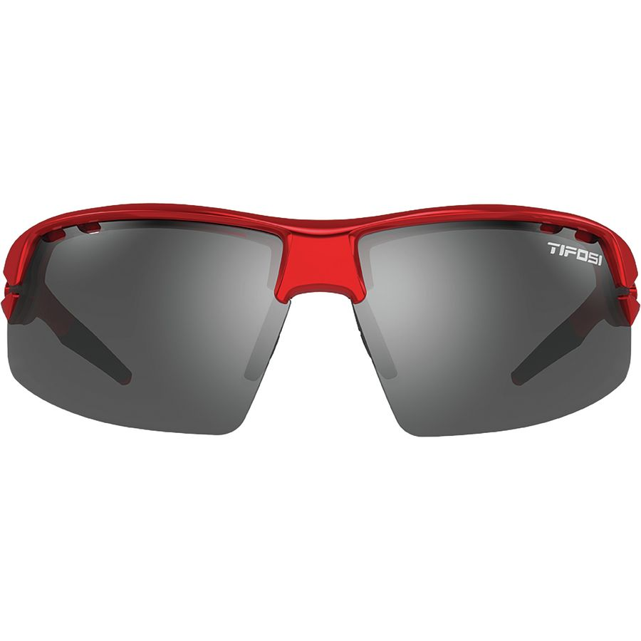 b7d9e04c80 Tifosi Optics Crit Interchangeable Sunglasses