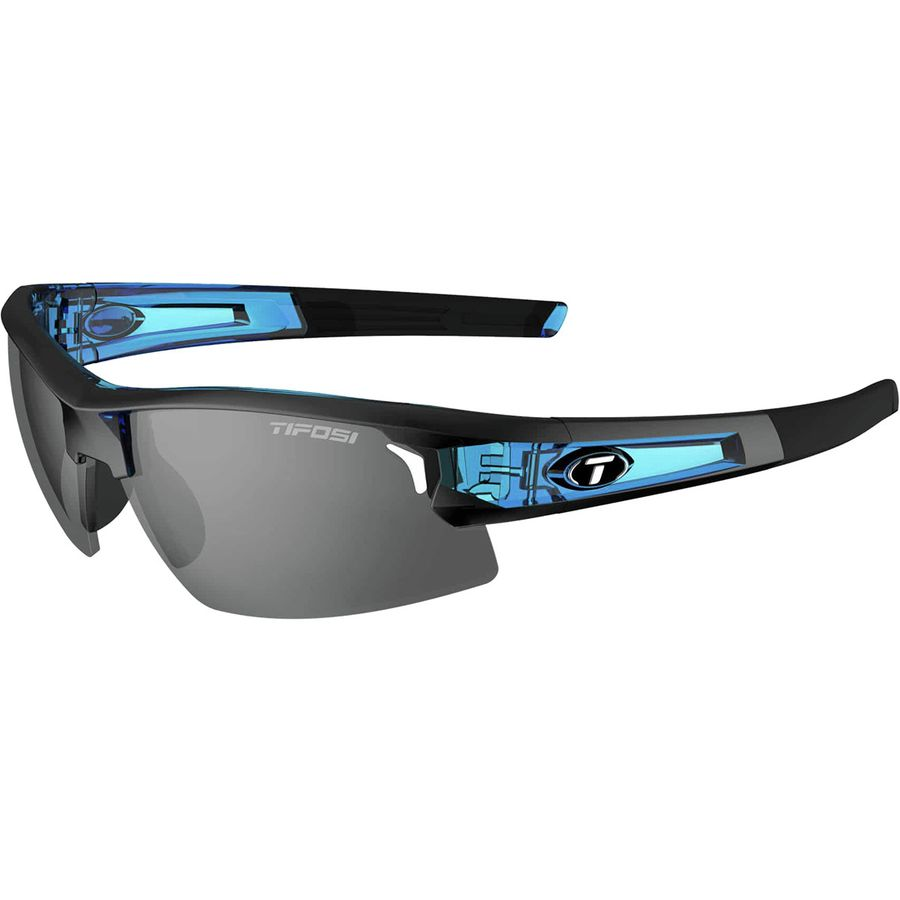 Tifosi Optics Synapse Sunglasses