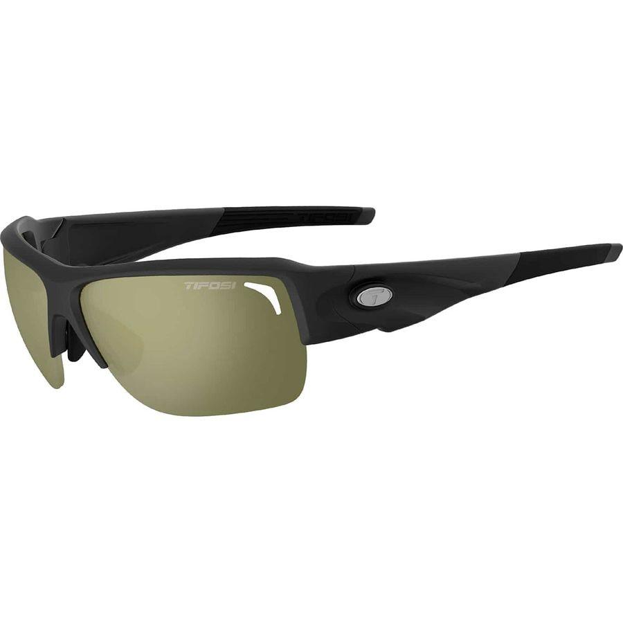 Tifosi Optics Elder SL Sunglasses