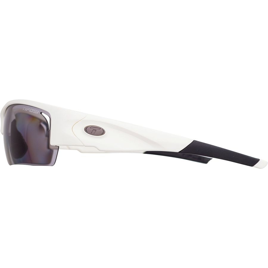 1e2a2deb288 Tifosi Optics Lore Photochromic Sunglasses