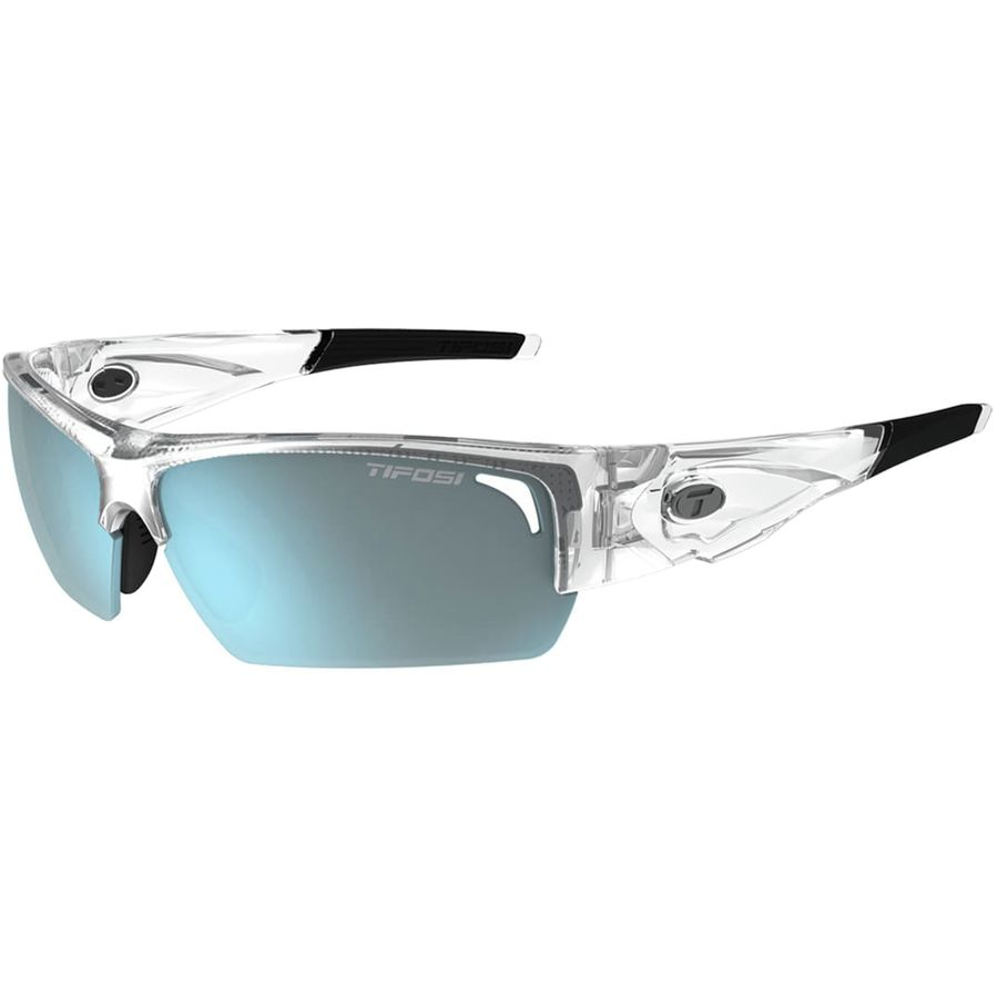 7971f6ff617 Tifosi Optics - Lore SL Sunglasses - null