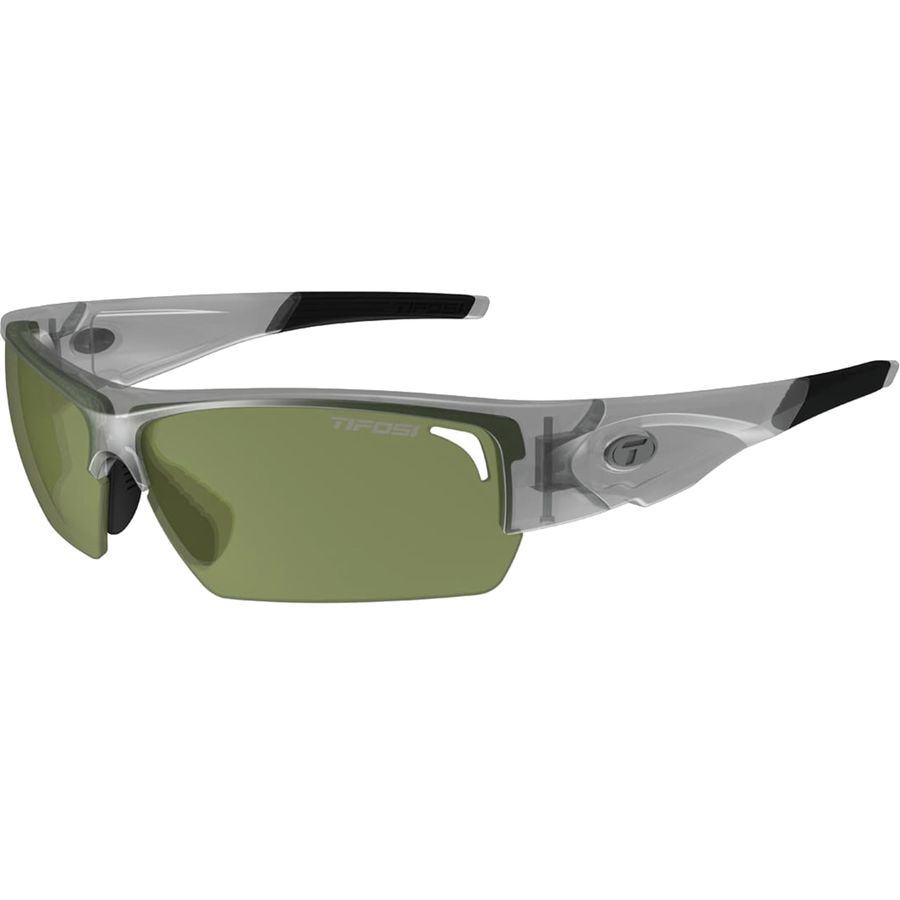 dd44df3f0ae Tifosi Optics - Lore SL Sunglasses - Crystal Smoke GT
