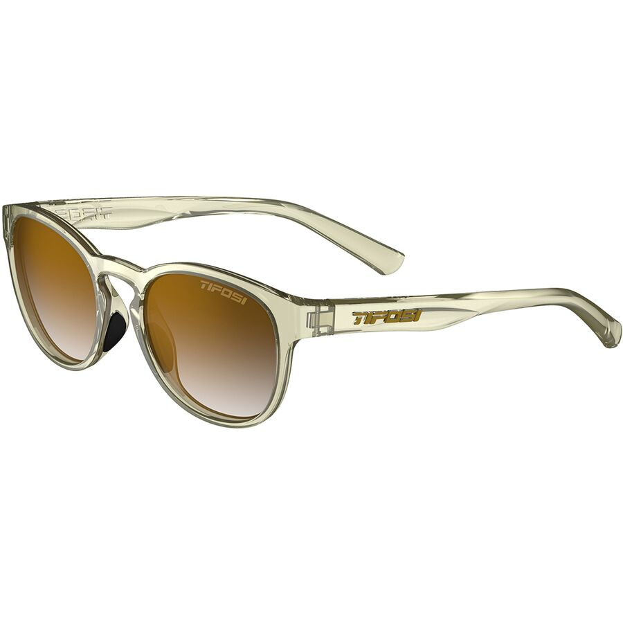 Tifosi Optics Svago Sunglasses