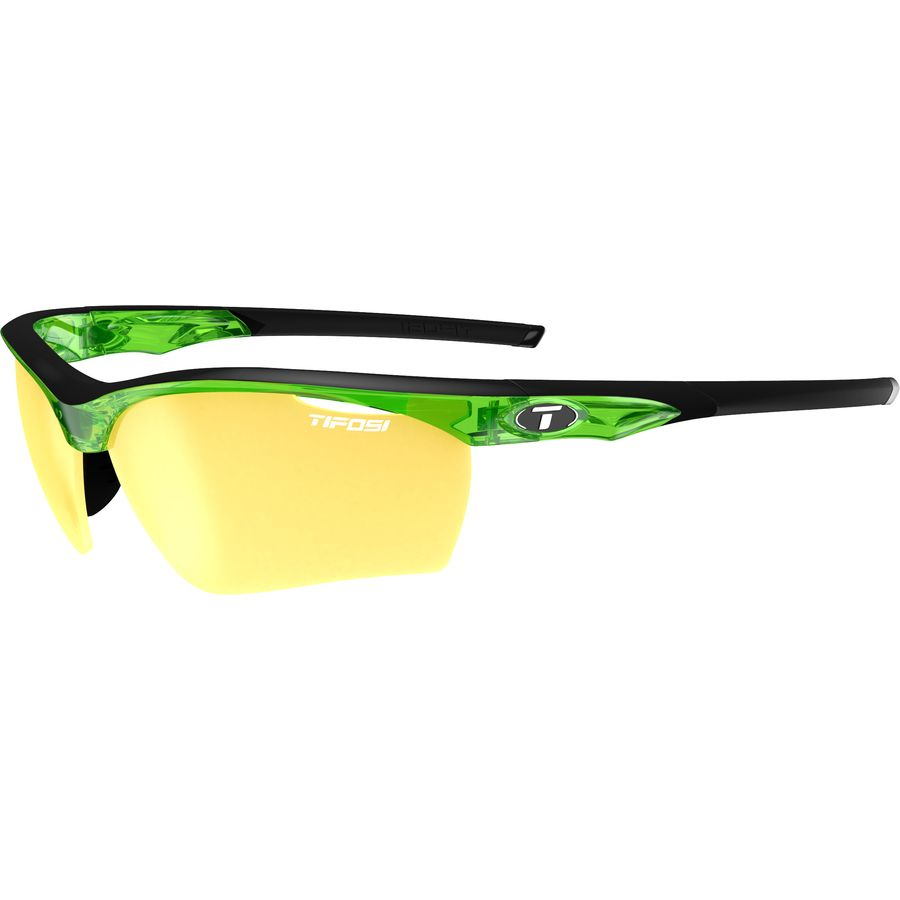 Tifosi Optics Vero Sunglasses