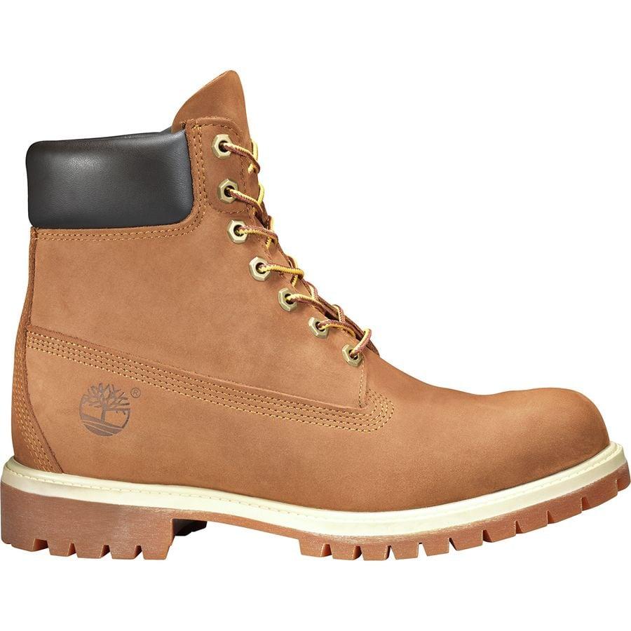 Timberland Premium Classic 6in Boot Men's