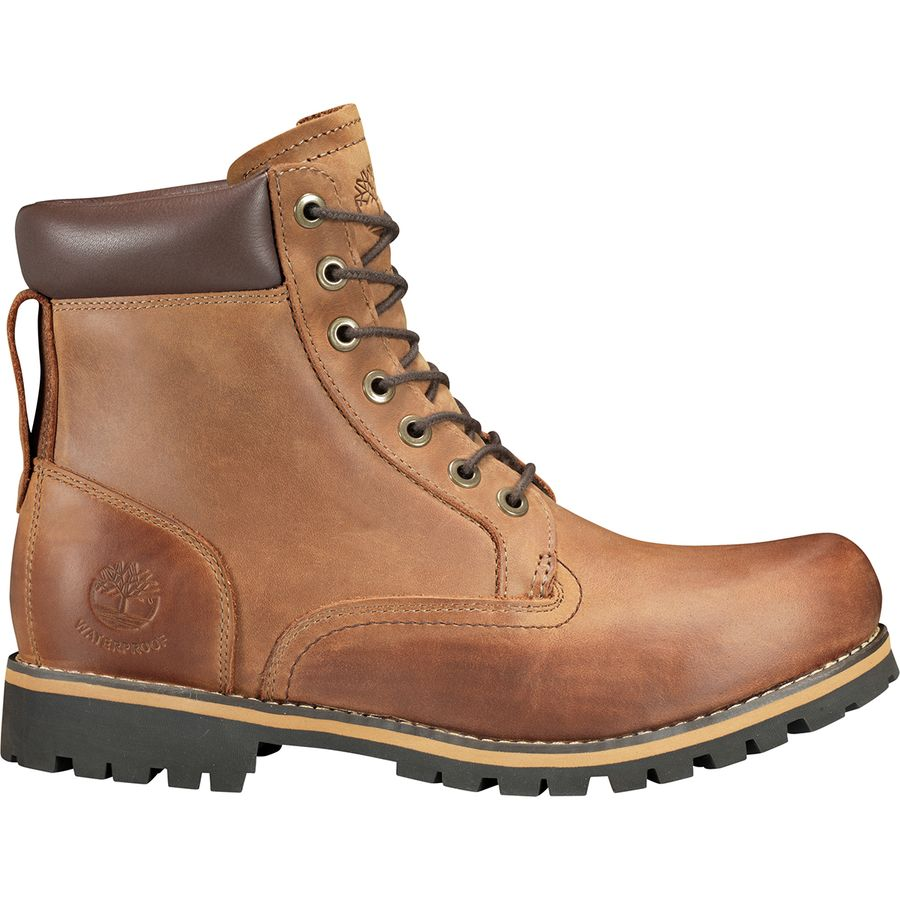 Timberland Earthkeepers Winter Waterproof Boots