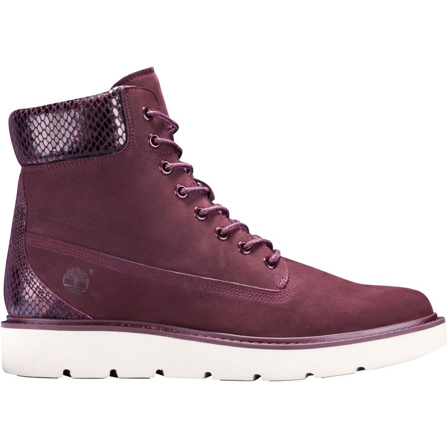 Timberland Boots KENNISTON 6IN LACE UP