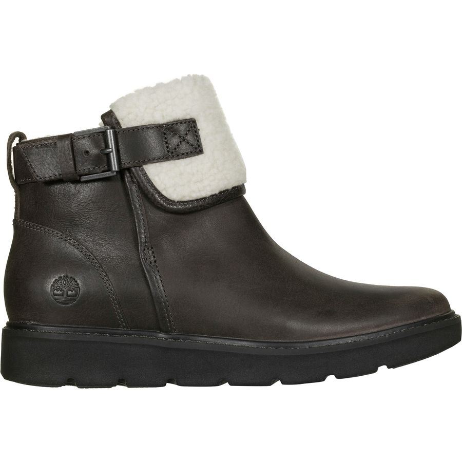 Timberland Kenniston Fleece Lined Boot - Womens