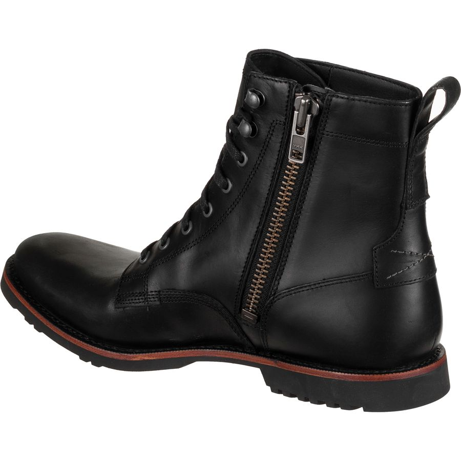 63f44b48264 Timberland Kendrick Side Zip Boot - Men's | Backcountry.com