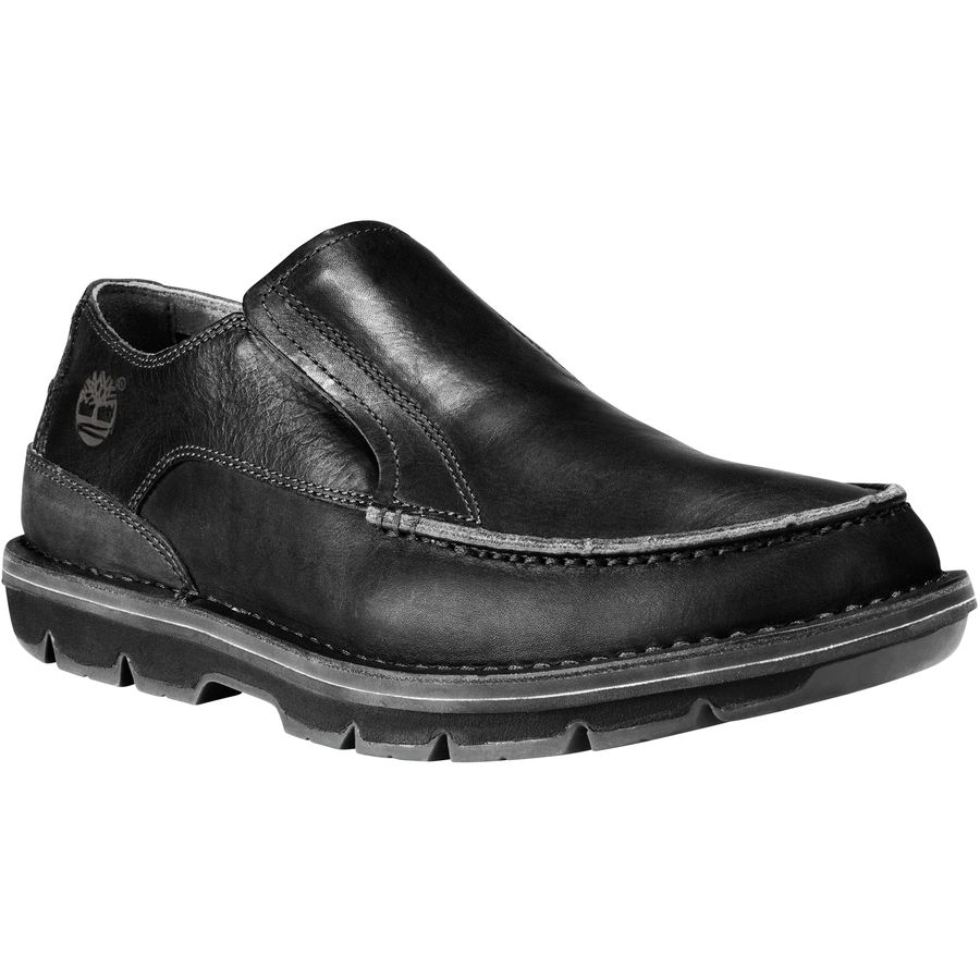 Timberland Coltin Slip-On Shoe - Mens