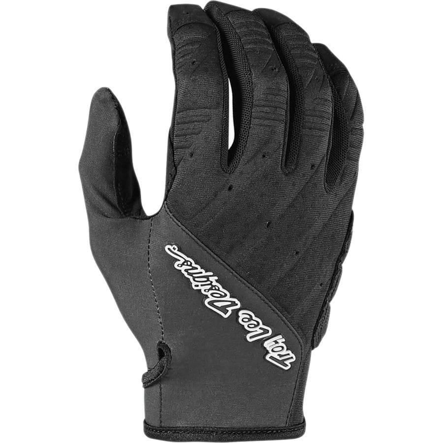 Troy Lee Designs Mens Air Star Gloves-2XL