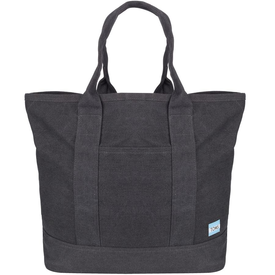 Toms All Day Tote - Womens