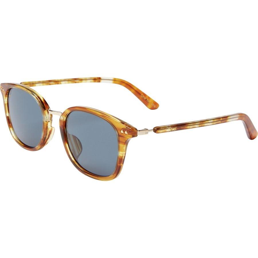 0916433c574 Toms - Barron Sunglasses -