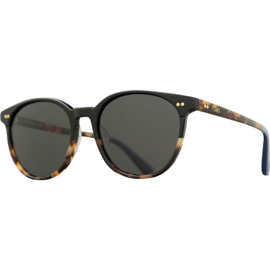 Toms Bellini Sunglasses