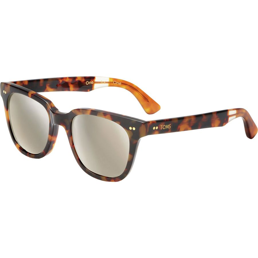 Toms memphis 201 sunglasses for Plenty of fish memphis