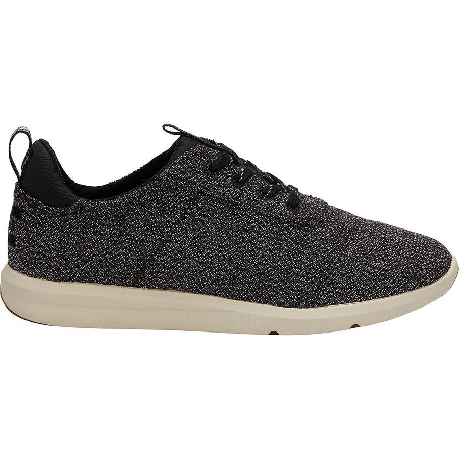 Toms Cabrillo Shoe - Womens