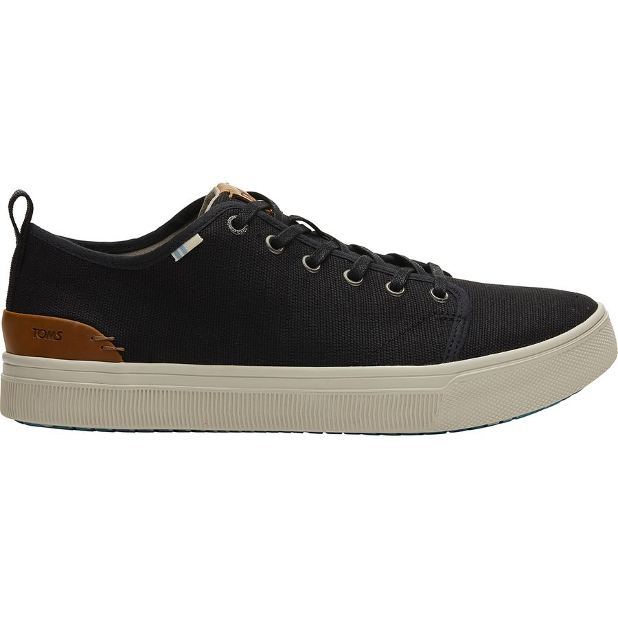 Toms TRVL Lite Low Shoe - Mens