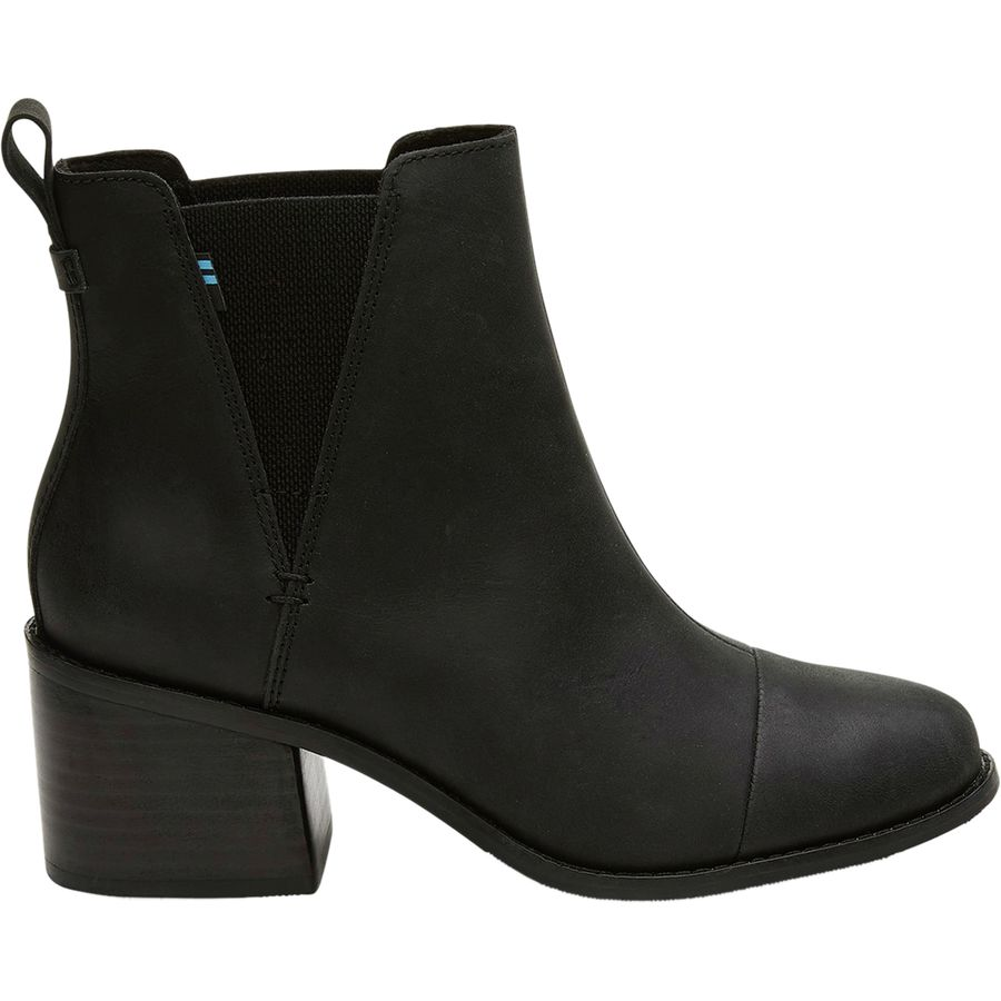 Toms Esme Boot - Womens