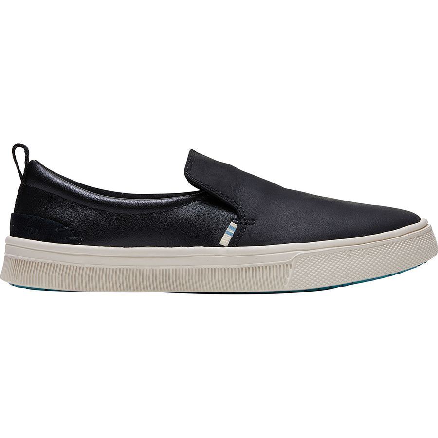 Toms TRVL Lite Slip-On Shoe - Womens