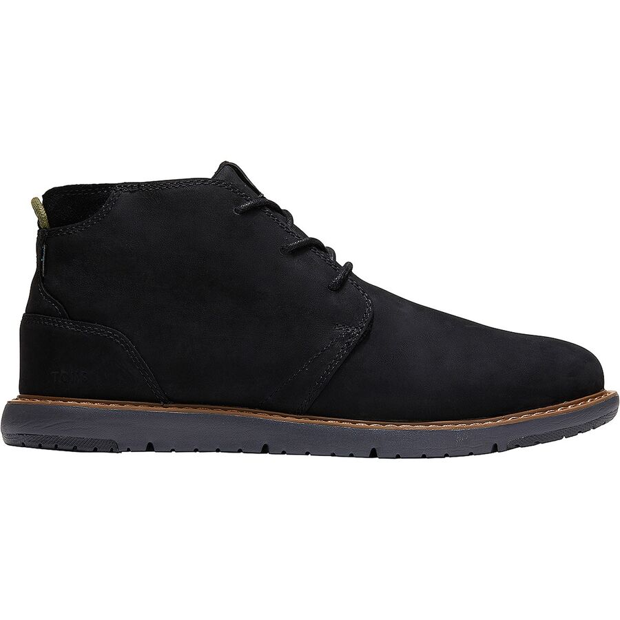 Toms Navi Boot - Mens