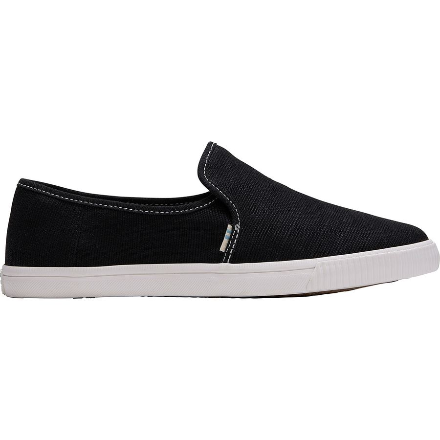 Toms Clemente Shoe - Womens
