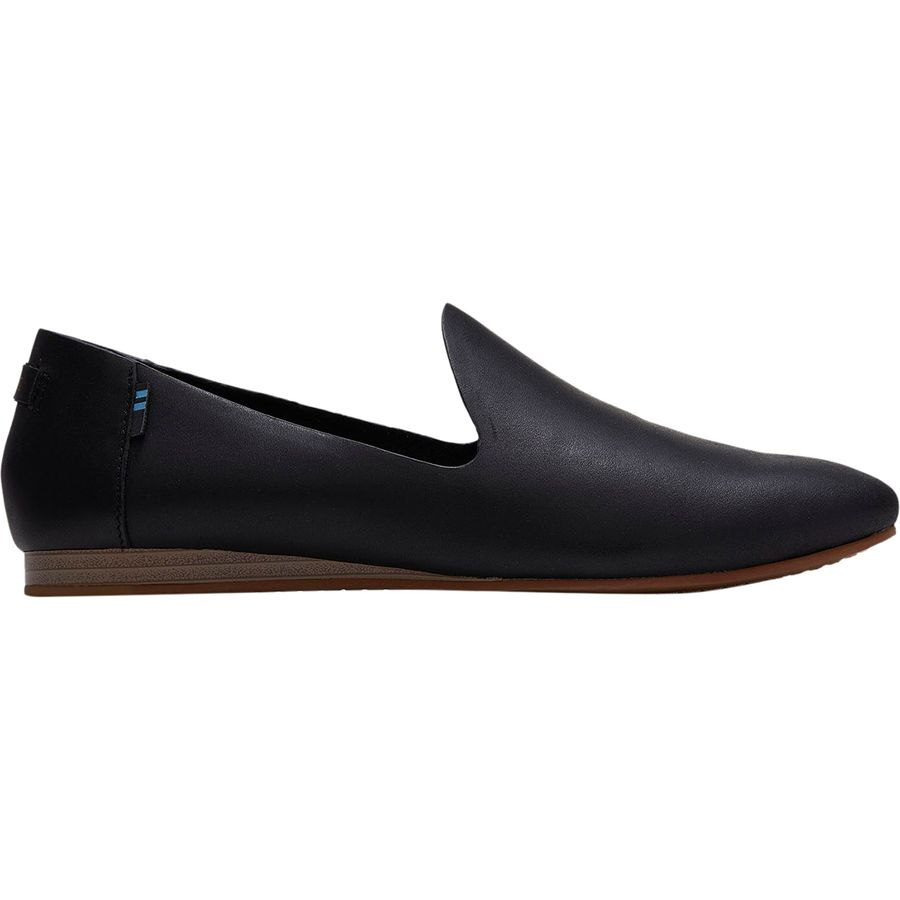 Toms Darcy Flat - Womens
