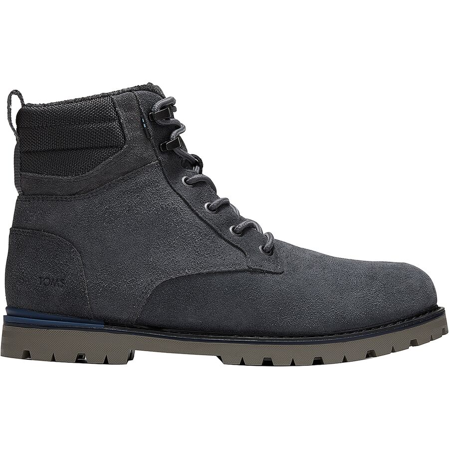 Toms Ashland 2.0 Boot - Mens