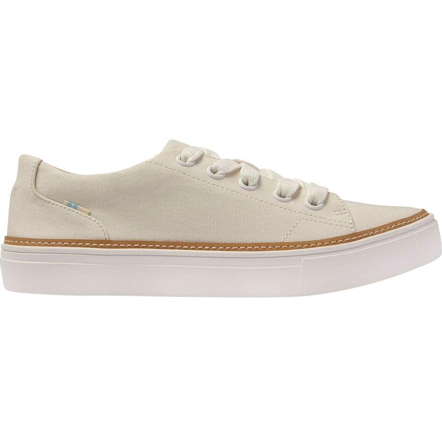 Toms Alex Sneaker - Womens
